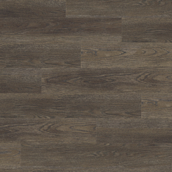 Expona 0,7PUR 6209 | Dark Limed Oak